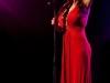 ceca-sidnej-australija-koncert-dec-2010-005