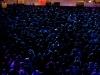 ceca-sidnej-australija-koncert-dec-2010-008