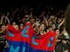 ceca-sidnej-australija-koncert-dec-2010-011