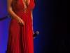 ceca-sidnej-australija-koncert-dec-2010-013