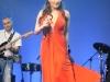 ceca-sidnej-australija-koncert-dec-2010-015