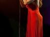 ceca-sidnej-australija-koncert-dec-2010-016