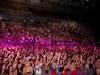 ceca-sidnej-australija-koncert-dec-2010-018