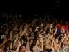ceca-sidnej-australija-koncert-dec-2010-019