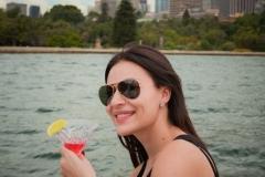 Sidnej, Australija - odmor