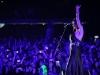 ceca koncert skoplje, makedonija, 26 novembar 2010