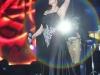 ceca-koncert-skoplje-makedonija-26-novembar-2010-003