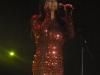 ceca-koncert-skoplje-makedonija-26-novembar-2010-009