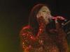 ceca-koncert-skoplje-makedonija-26-novembar-2010-010