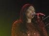 ceca-koncert-skoplje-makedonija-26-novembar-2010-011