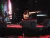 ceca-koncert-skoplje-makedonija-26-novembar-2010-012