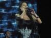 ceca-koncert-skoplje-makedonija-26-novembar-2010-014