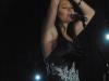 ceca-koncert-skoplje-makedonija-26-novembar-2010-019