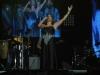 ceca-koncert-skoplje-makedonija-26-novembar-2010-021