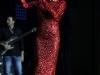 ceca-koncert-skoplje-makedonija-26-novembar-2010-028