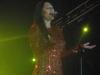 ceca-koncert-skoplje-makedonija-26-novembar-2010-031
