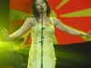 ceca-slike-skopje-makedonija-novembar-2010-31