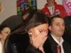 ceca-slike-skopje-makedonija-novembar-2010-40