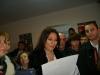 ceca-slike-skopje-makedonija-novembar-2010-45