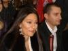 ceca-slike-skopje-makedonija-novembar-2010-48