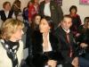 ceca-slike-skopje-makedonija-novembar-2010-52