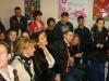 ceca-slike-skopje-makedonija-novembar-2010-54