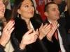 ceca-slike-skopje-makedonija-novembar-2010-64