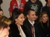 ceca-slike-skopje-makedonija-novembar-2010-67