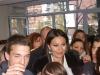 ceca-slike-skopje-makedonija-novembar-2010-71