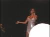 ceca-koncert-2002-5-stockholm
