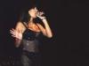 ceca-stockholkm-2002-4-koncert