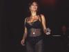 ceca-stokholm-koncert-2002-8