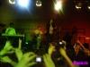 ceca-koncert-stokholm-solnahallen-svedska-2007-1