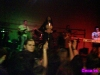 ceca-koncert-stokholm-solnahallen-svedska-2007-2