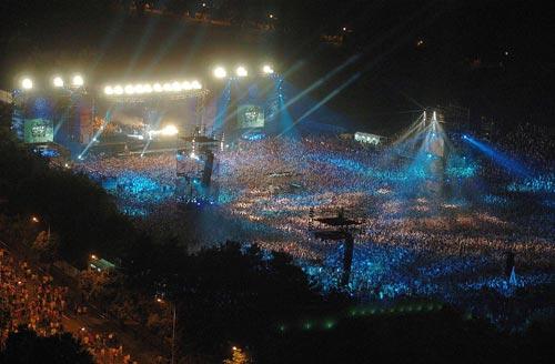 ceca-usce-2006-publika.jpg