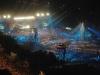 ceca-usce-2006-publika