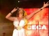 slike-sa-koncerta-cece-usce-2006-1