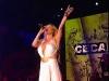 slike-sa-koncerta-cece-usce-2006-13