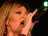 slike-sa-koncerta-cece-usce-2006-2