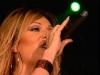 slike-sa-koncerta-cece-usce-2006-3