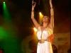 slike-sa-koncerta-cece-usce-2006