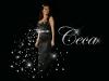 ceca-dijamant-crna-pozadina-poster-wallpaper-za-desktop-1680x1050