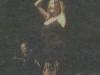 ceca-koncert-zitoradja-006