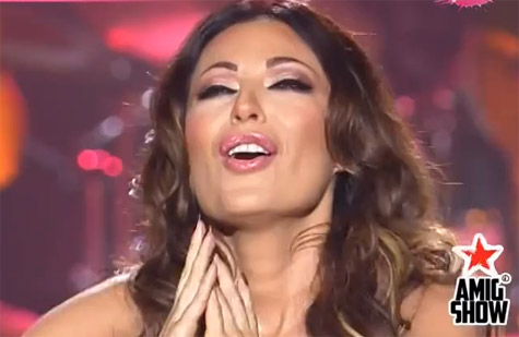 Svetlana Ceca Raznatovic Novi Album Svetlana Ceca ra Natovi