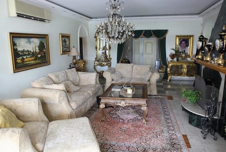 Kuća Goca Božinovske