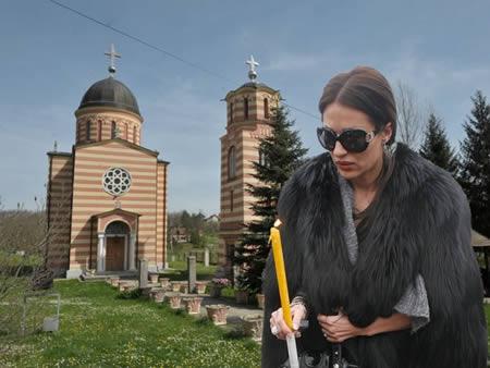 Ceca Manastir