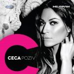 Poziv omot 2013 Ceca album