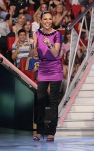 Ceca Svetlana Raznatovic TV