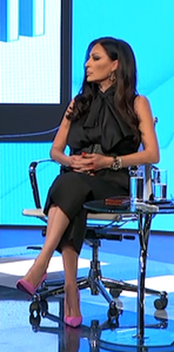 Ceca Ražnatović