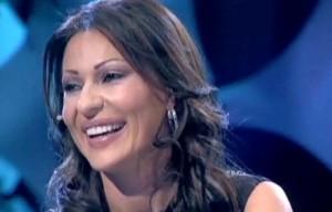 Svetlana Ceca Raznatovic